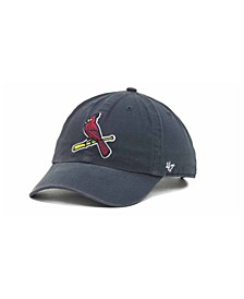 St. Louis Cardinals Clean Up Hat