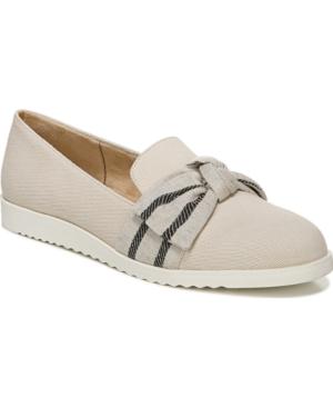 Zest Slip-ons Women's Shoes
