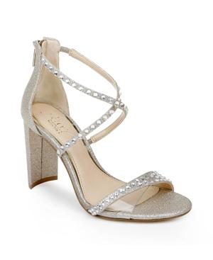 Owen Evening Sandals Women's Shoes