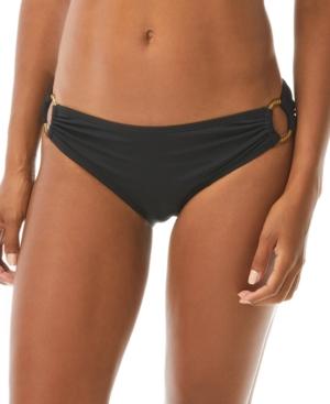 Ring-Side Bikini Bottoms Women's Swimsuit