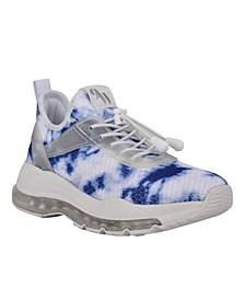Women's Catch me Casual Sneakers