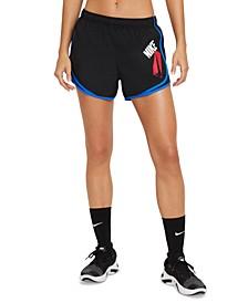 Women's Tempo Shorts