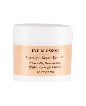 Eye Blossom Repairing Eye Jelly