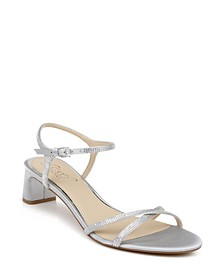 Omari II Dress Sandal