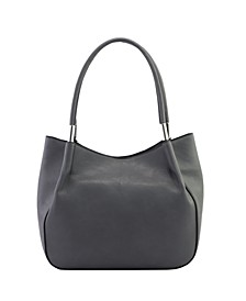 Bangle Tote, Created for Macy's