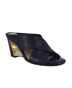 Valinda Dress Sandal Women's Shoes