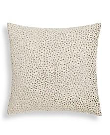 Skyline 18X18 Decorative Pillow, Created for Macy's