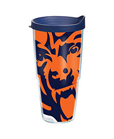 Tervis Tumbler Chicago Bears 24 oz. Colossal Wrap Tumbler