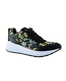 Women's Elesa Sneakers