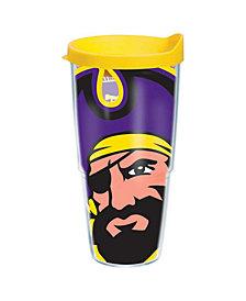 Tervis Tumbler East Carolina Pirates 24 oz. Colossal Wrap Tumbler