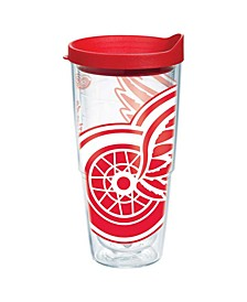 Detroit Red Wings 24 oz. Colossal Wrap Tumbler