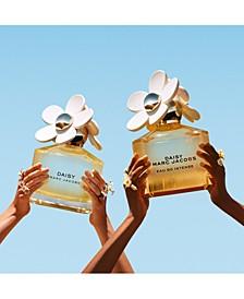 Daisy Eau So Intense Eau de Parfum Fragrance Collection