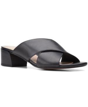 Women's Collection Caroleigh Erin Sandals Women's Shoes