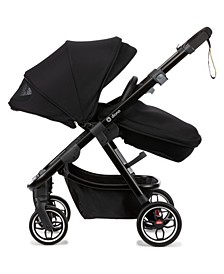 Excurze Travel System