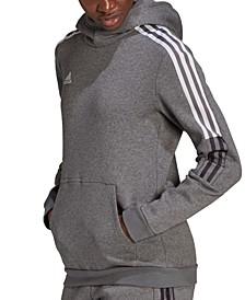 Women's Tiro21 Hooded Sweatshirt