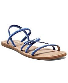 Women's Bizell Flat Sandals