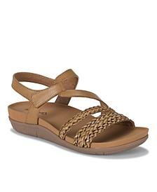 Jalen Women's Casual Sandal