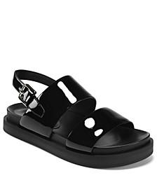 Women's Leggenda Sport Casual Sandals