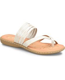 Women's Alisha Comfort Sandal