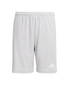 Big Boys Squadra 21 Shorts