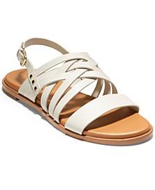 Women's Francie Sandals