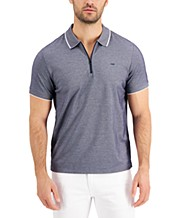 Clearance Polo Shirts for Men - Macy's