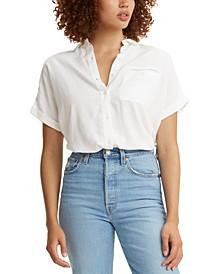 Ariana Shirt