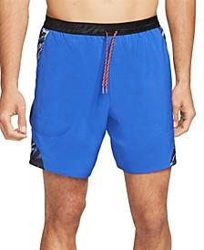 Men's Flex Stride Wild Run Running Shorts