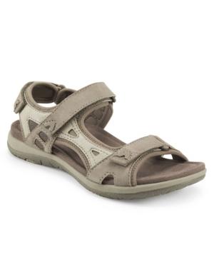 Origins Women's Skylar Sandal Women's Shoes