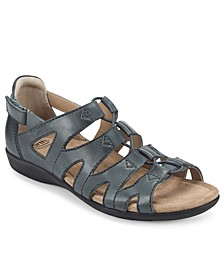 Origins Women's Bea Sandal