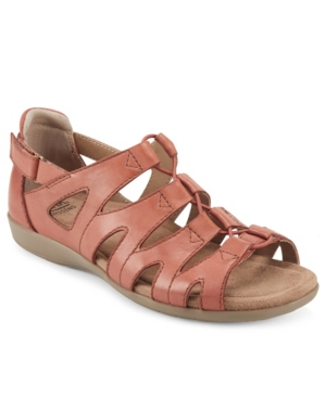 Origins Women's Bea Sandal Women's Shoes