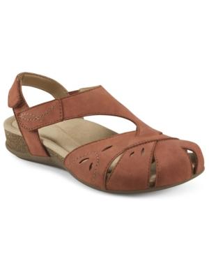 Origins Women's Birdine Maryjane Women's Shoes