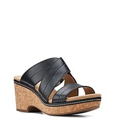 Women's Giselle Tide Sandals