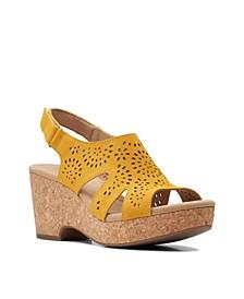 Women's Giselle Bay Sandals