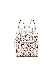 Women's Anna Mini Backpack