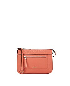 Women's Rami Crossbody