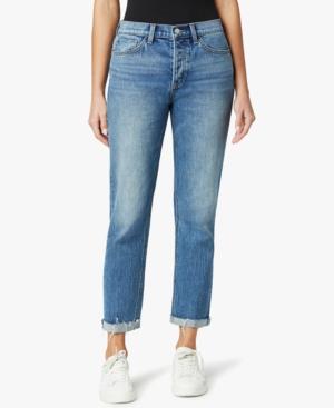 Joe's Jeans SCOUT CUFFED PANTS
