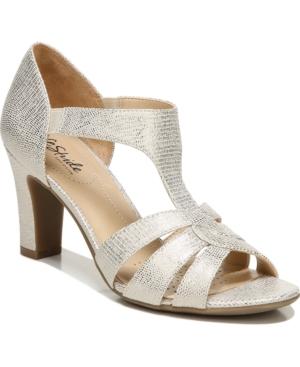 Caramel City Sandals Women's Shoes