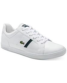 Men's Europa 0120 1 Sneakers