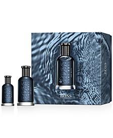 Men's 2-Pc. BOSS Bottled Infinite Eau de Parfum Gift Set