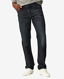 Men's 363 Vintage Like Straight Stretch Jean