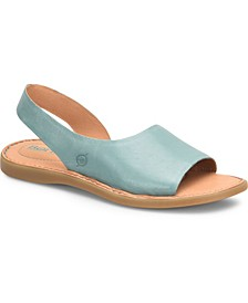 Women's Inlet Comfort Sandals