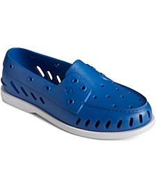 Men's A/O Float Shoes