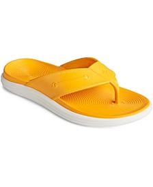 Men's Windward Float Sandals