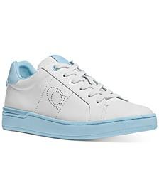 Women's Lowline Sneakers