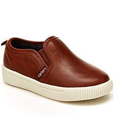 Toddler Boys Casual Shoes