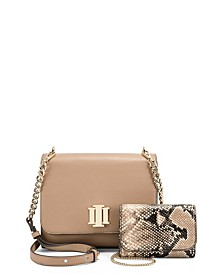 INC Sibbell Multi Bag, Created for Macy's