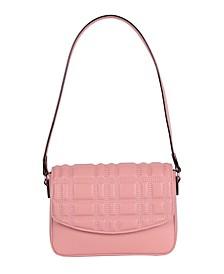 Ladylike Shoulder Bag