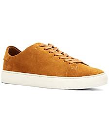 Men's Astor Low-Top Sneakers