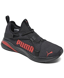 Big Boys Softride Rift Training Sneakers from Finish Line